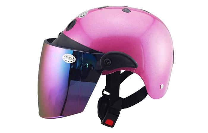 Half face motorcycle helmet 907-1.jpg